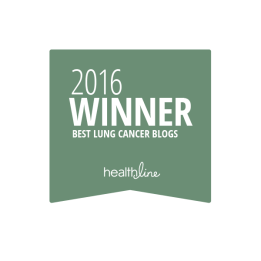 2016_badge_list_v2_badge-lungcancer